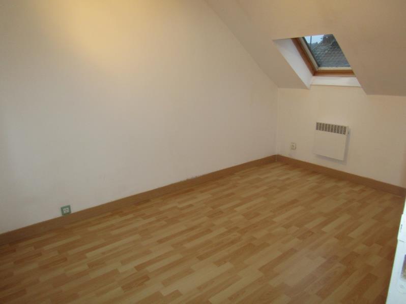Sale apartment Noailles 89320€ - Picture 4