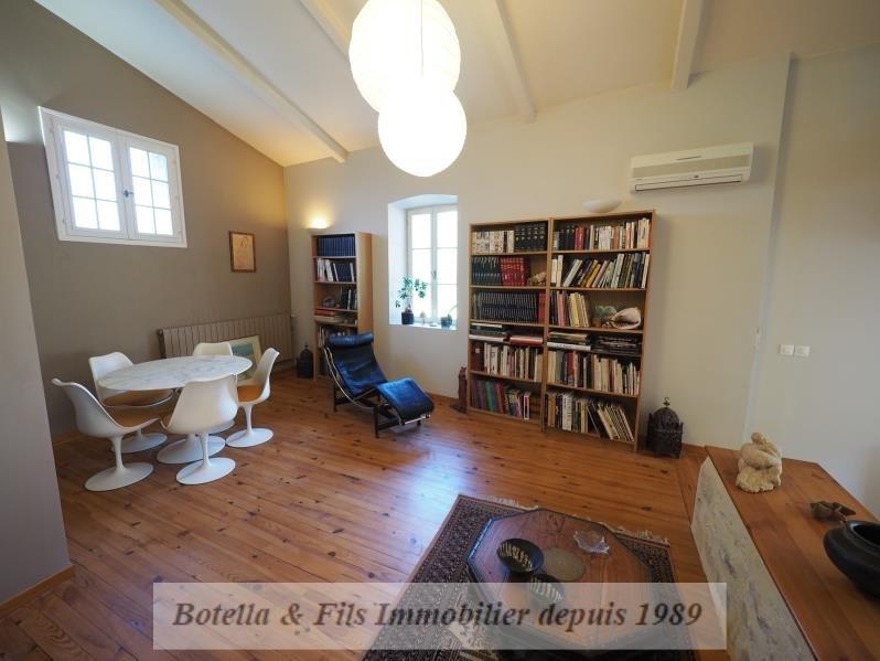Verkoop  huis Venejan 329000€ - Foto 14