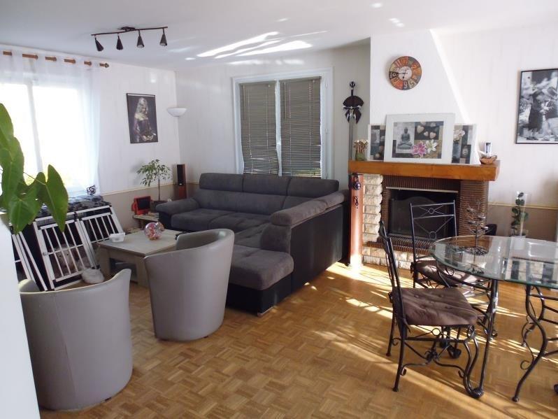 Sale house / villa Buxerolles 229800€ - Picture 4