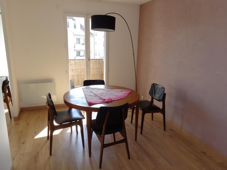 Rental apartment Bretigny sur orge 852€ CC - Picture 4