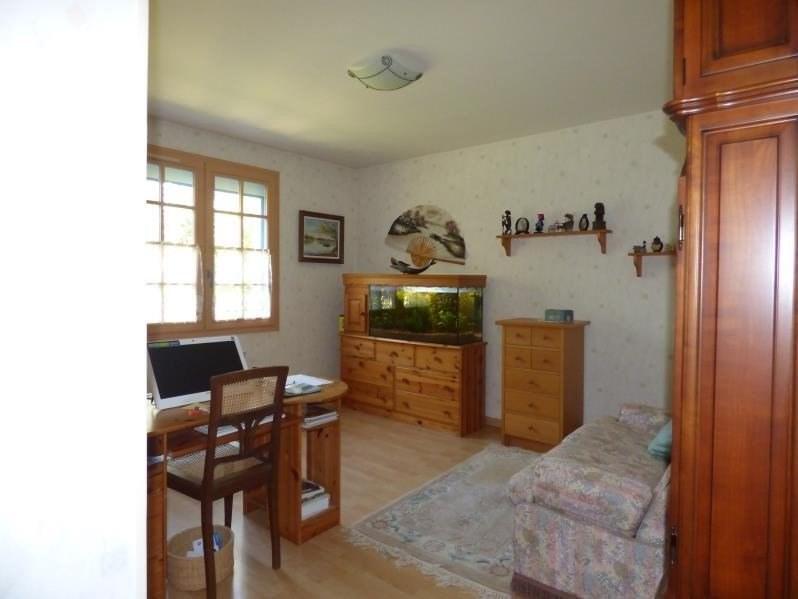 Sale house / villa Sammeron 363000€ - Picture 4
