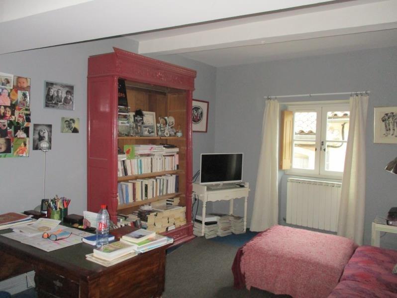 Verkoop  appartement Nimes 168000€ - Foto 6