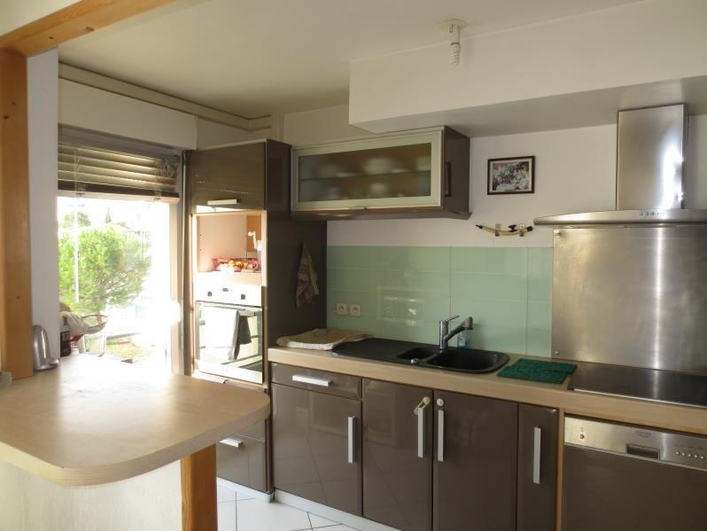 Verkoop  appartement Montpellier 289000€ - Foto 2