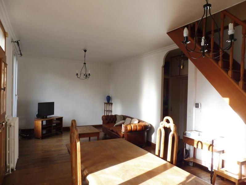 Vente maison / villa Villemomble 405000€ - Photo 8