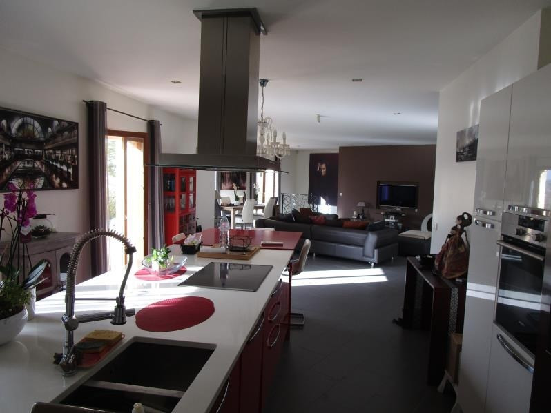 Sale house / villa L isle adam 890 000€ - Picture 5