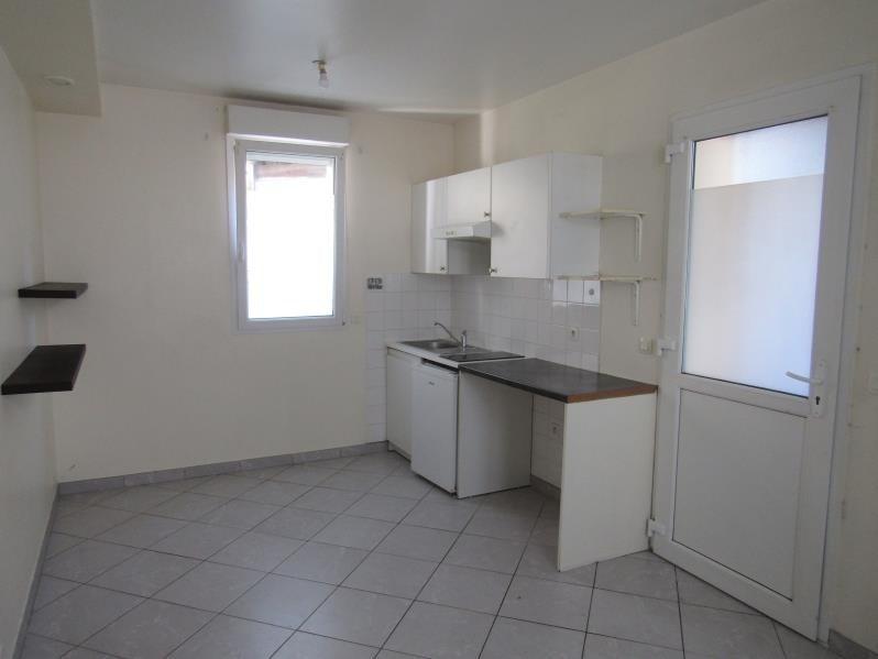 Location appartement Maisons-laffitte 501€ CC - Photo 3