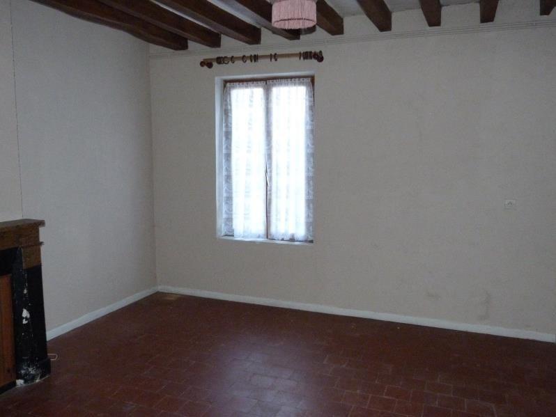 Sale house / villa Charny oree de puisaye 86100€ - Picture 5