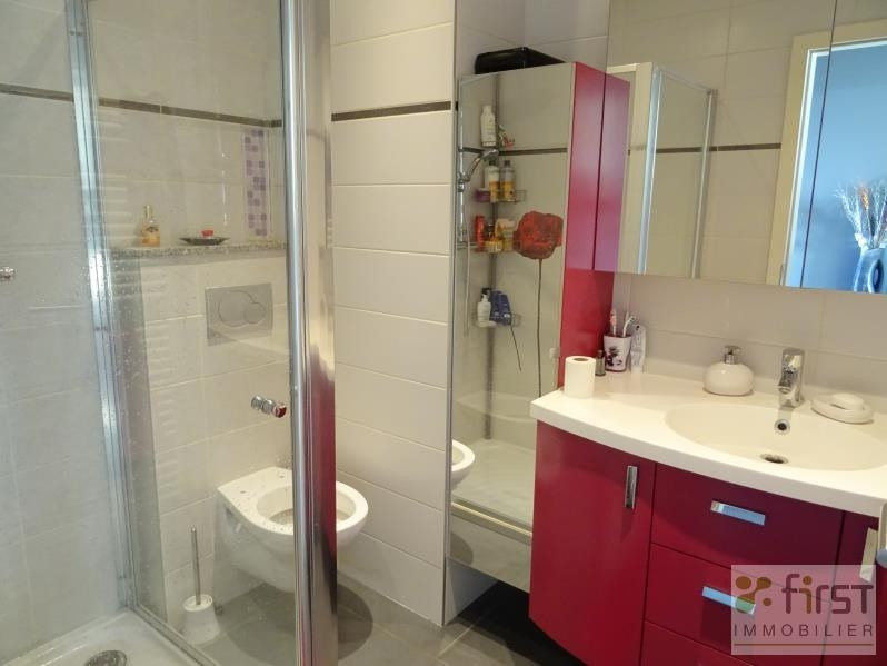 Vendita appartamento Annemasse 499000€ - Fotografia 8