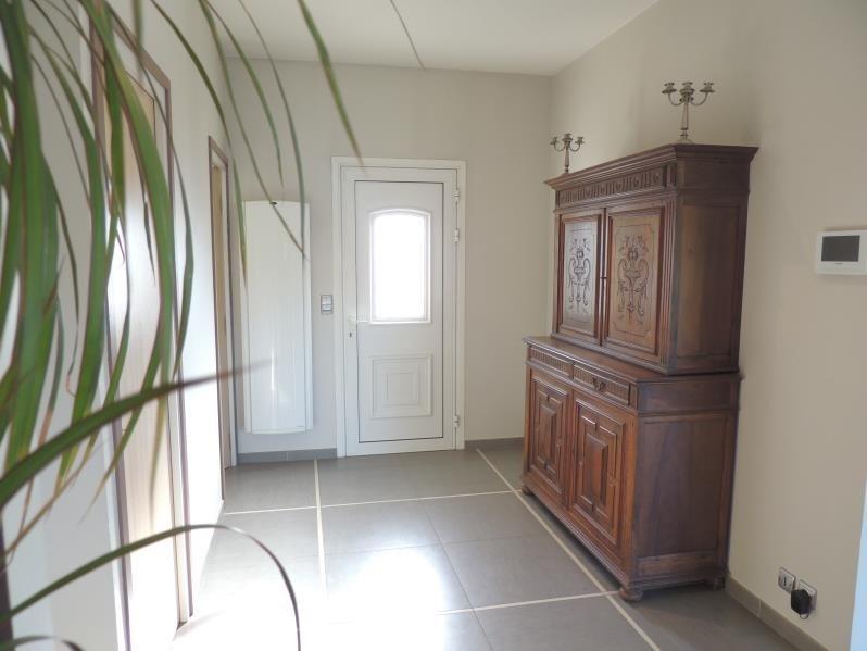 Sale house / villa Environs de mazamet 239000€ - Picture 4