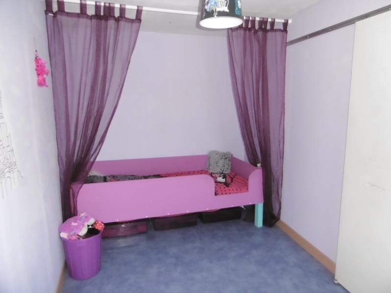 Vente maison / villa Vermelles 173500€ - Photo 7