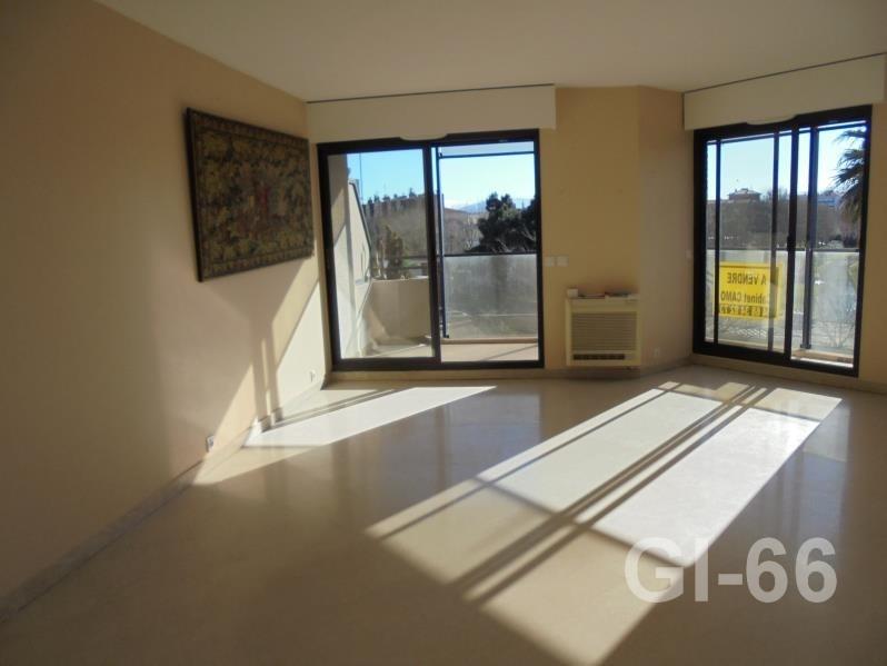 Vente appartement Perpignan 235000€ - Photo 5