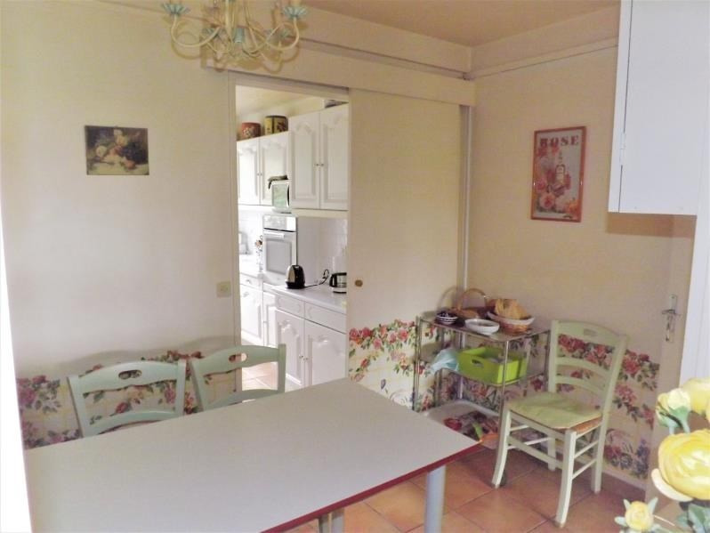 Vente appartement Viroflay 680 000€ - Photo 5
