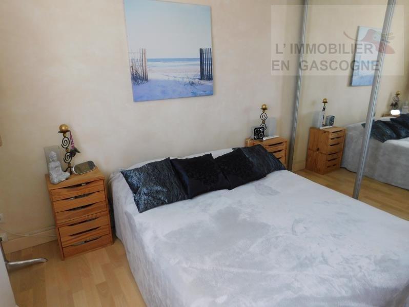 Verkauf wohnung Auch 139000€ - Fotografie 4