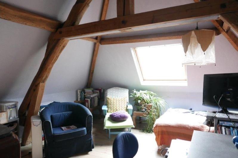 Verkoop  huis Maintenon 286200€ - Foto 11