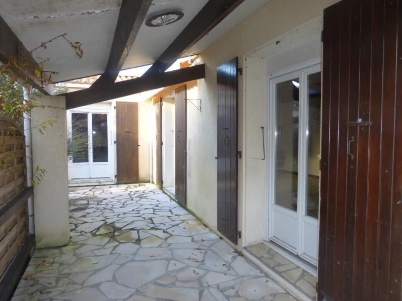 Sale house / villa St pierre d'oleron 374 400€ - Picture 7