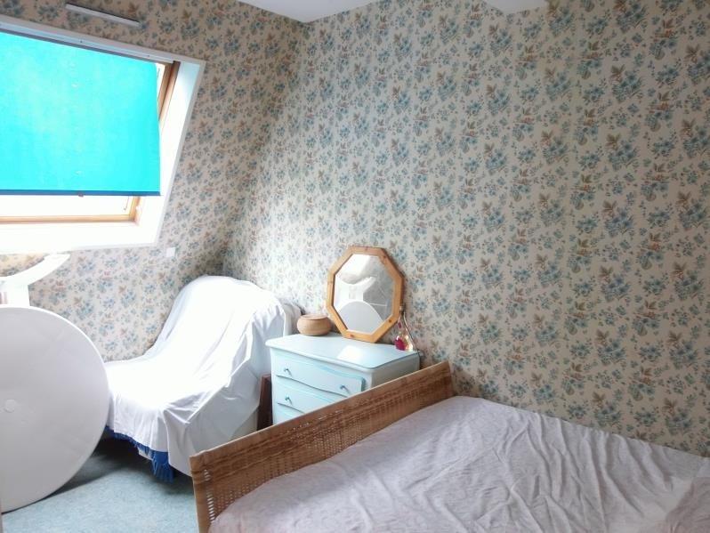 Vente appartement Blonville sur mer 79500€ - Photo 4