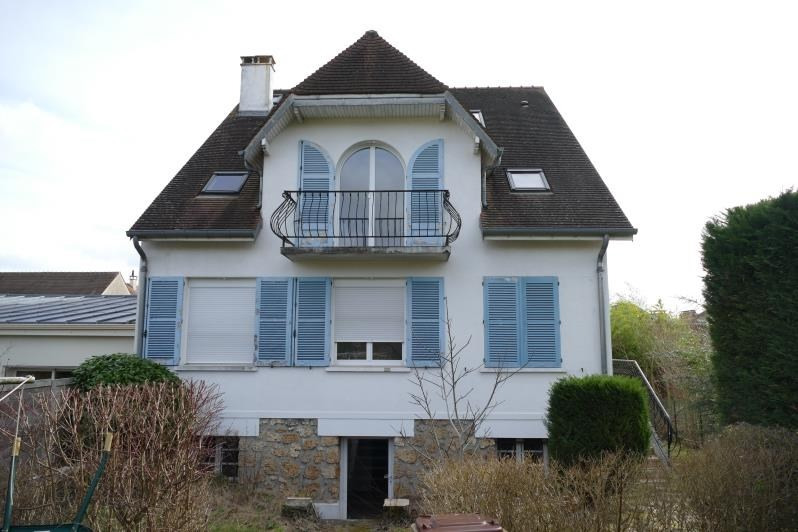 Sale house / villa Verrieres le buisson 830 000€ - Picture 1