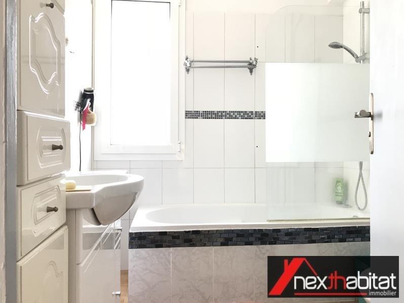 Vente maison / villa Livry gargan 364000€ - Photo 4