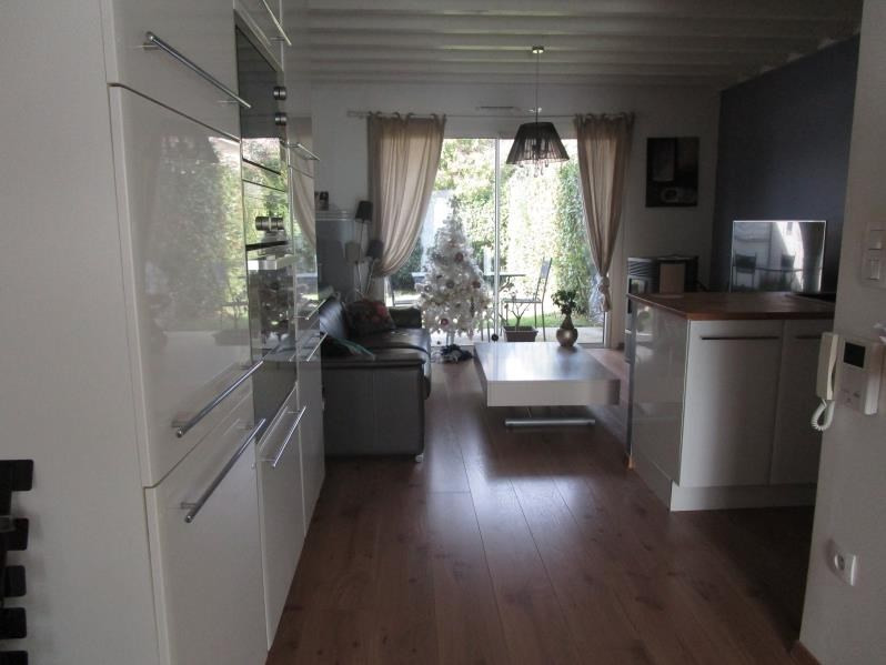 Vente appartement Billere 160 000€ - Photo 1