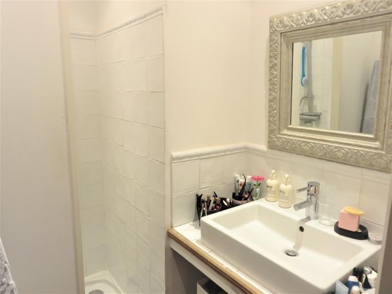 Sale house / villa Bandol 389000€ - Picture 4