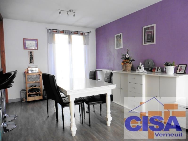 Vente maison / villa Brenouille 223 000€ - Photo 3