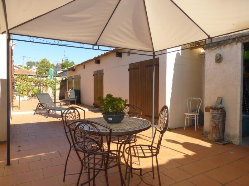 Sale house / villa Toulon 415000€ - Picture 8