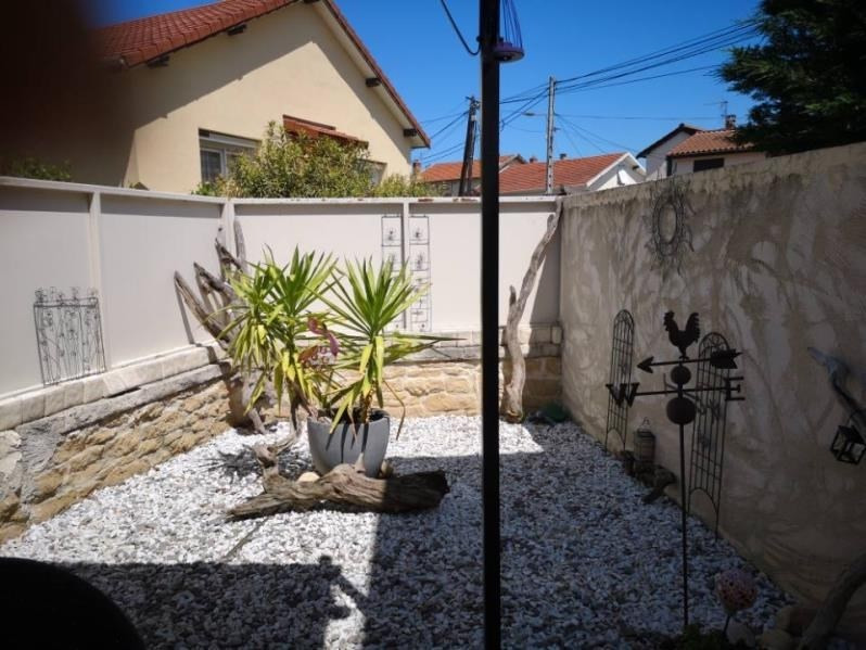 Vente maison / villa Roussillon 147000€ - Photo 2