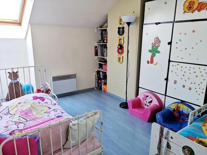 Vente appartement Saint ouen l aumone 179900€ - Photo 5