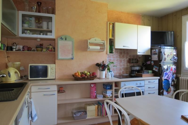 Vente appartement St prix 269 000€ - Photo 3