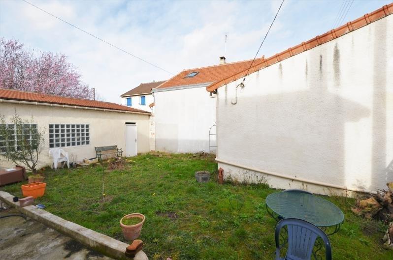 Vente maison / villa Houilles 575000€ - Photo 6