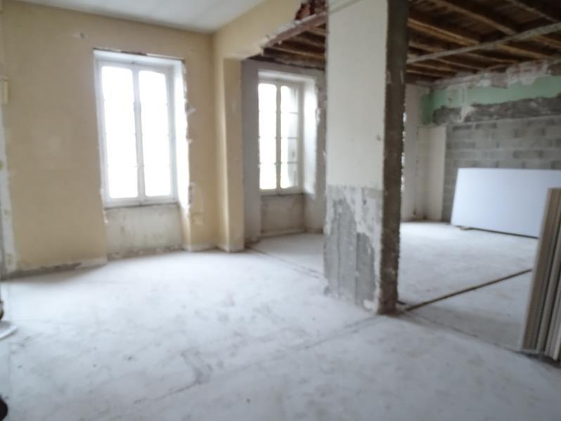 Vente appartement Albi 81700€ - Photo 3