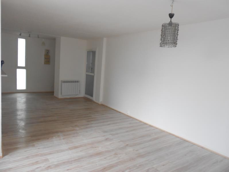 Vente appartement Provins 128 000€ - Photo 3