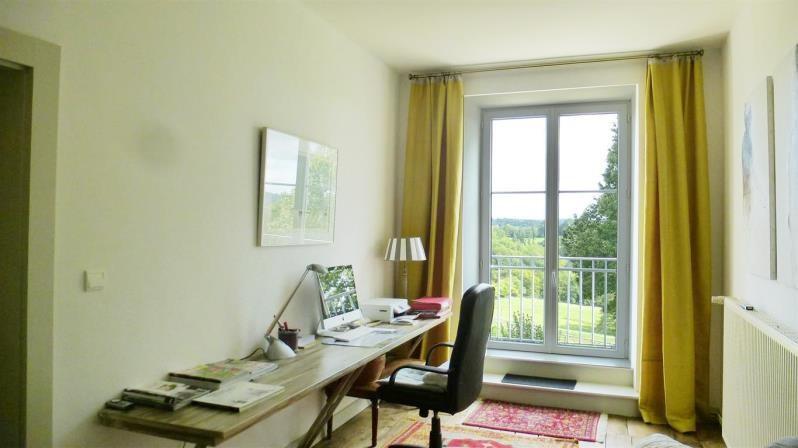 Vente maison / villa Ambazac 430000€ - Photo 4