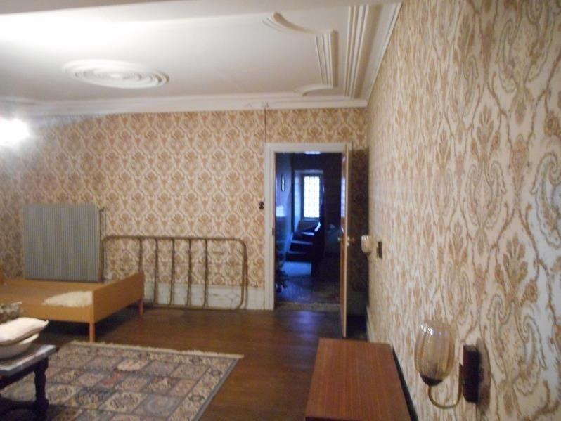 Vente maison / villa Sarre union 64800€ - Photo 5