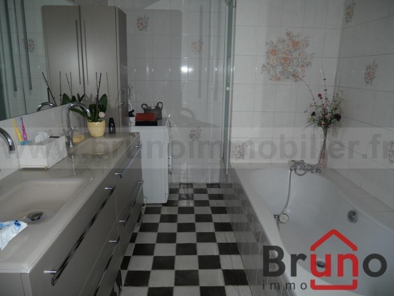Sale house / villa Lamotte buleux 282000€ - Picture 8