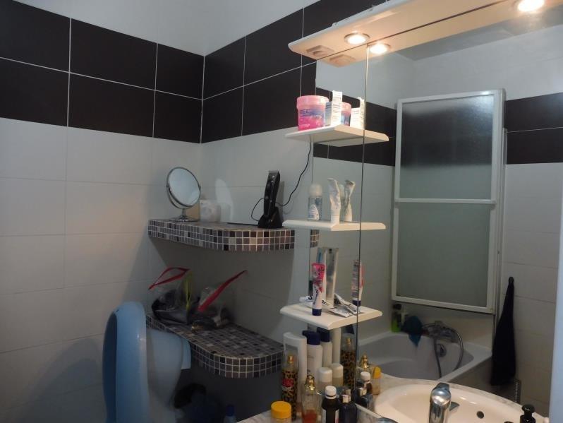 Vente appartement Sarcelles 108000€ - Photo 7