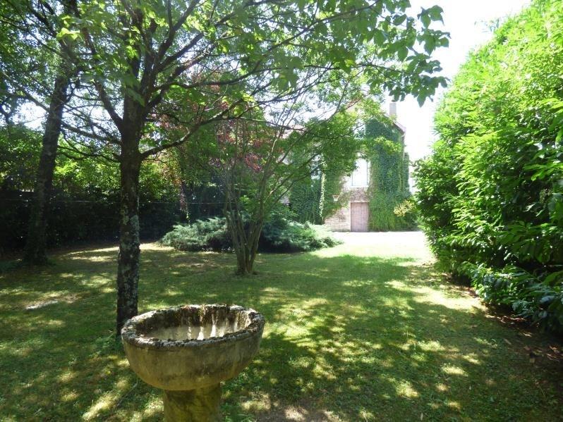 Vente maison / villa Mazamet 268000€ - Photo 2