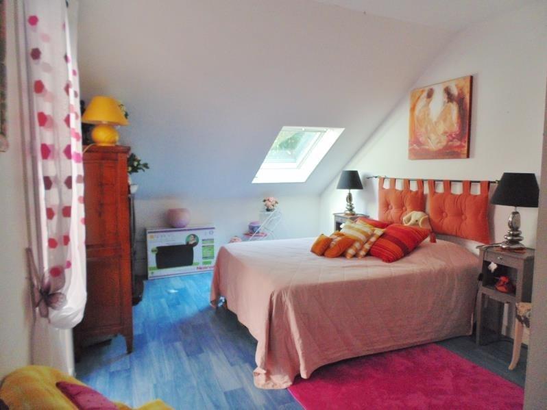Location maison / villa Le pouliguen 1700€ CC - Photo 10