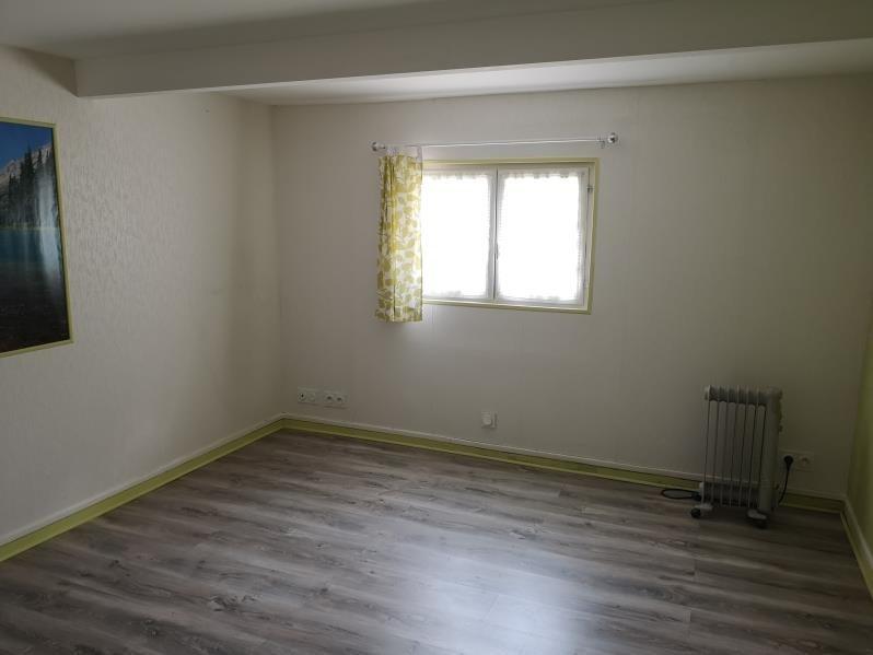 Sale house / villa Osny 259900€ - Picture 4
