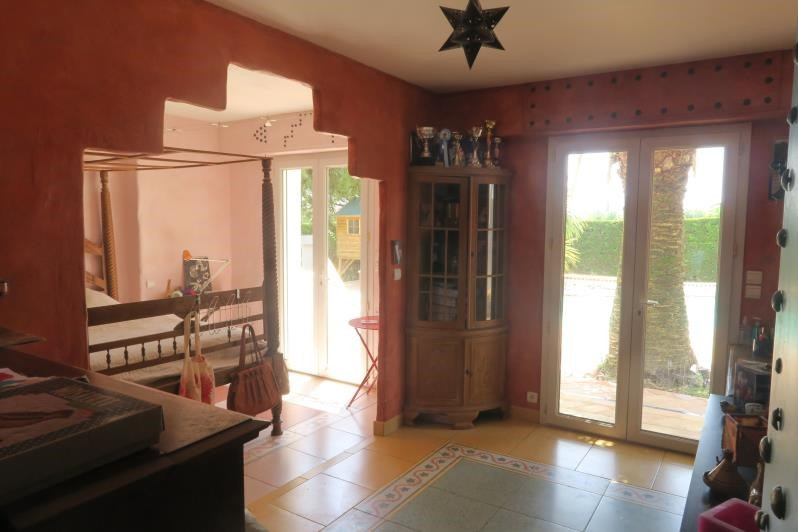 Vente maison / villa Royan 548 700€ - Photo 9