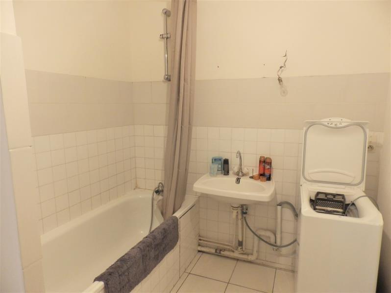Venta  apartamento Moulins 68500€ - Fotografía 5