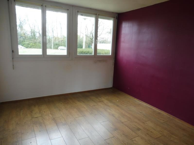 Sale apartment Carbon blanc 147 000€ - Picture 4