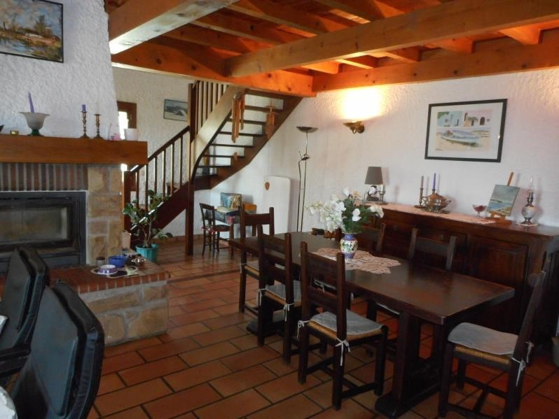 Sale house / villa Albi 275 000€ - Picture 2