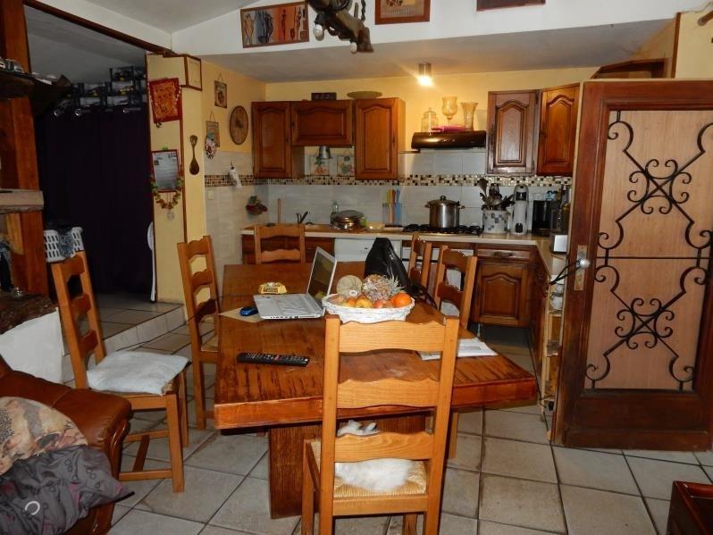 Vendita casa Langon 296200€ - Fotografia 4