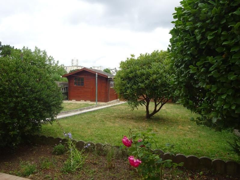 Sale house / villa Brest 180000€ - Picture 6