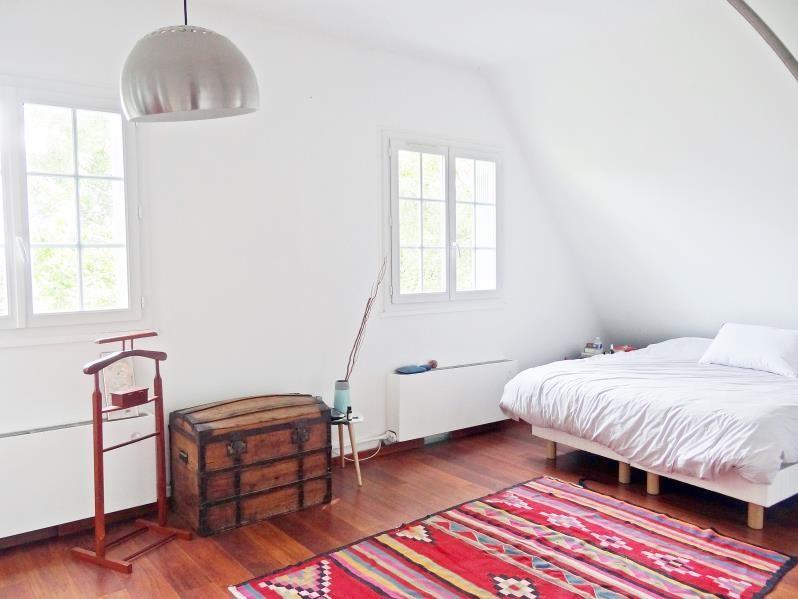 Rental house / villa Fourqueux 3600€ CC - Picture 5