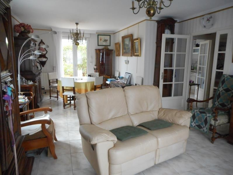 Vente maison / villa Albi 280 000€ - Photo 2
