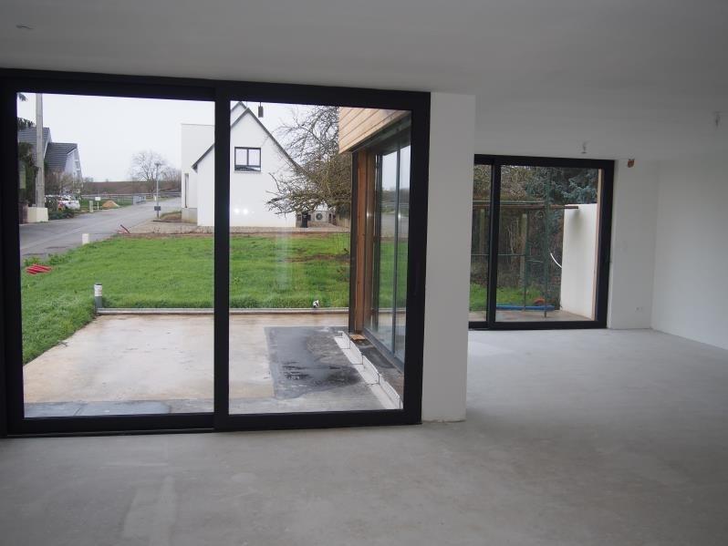 Verkauf haus Waltenheim sur zorn 399000€ - Fotografie 5