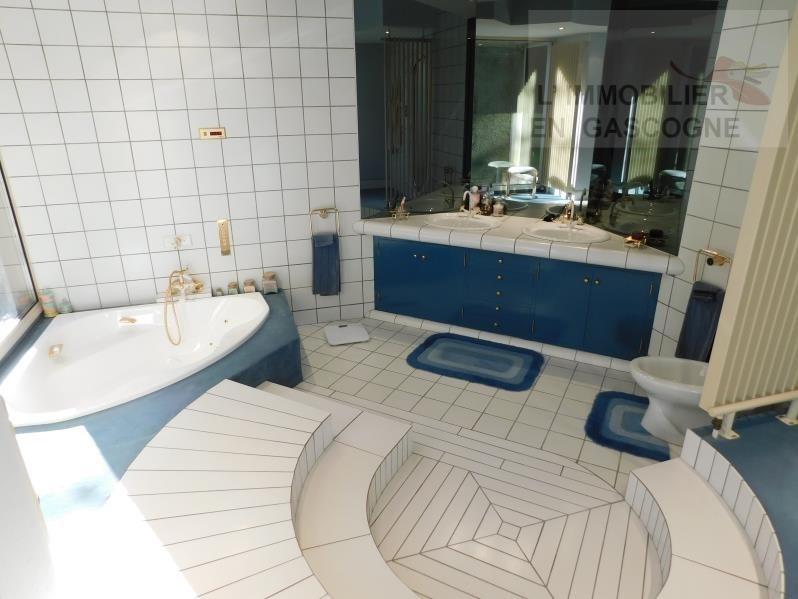 Verkauf von luxusobjekt haus Auch 675000€ - Fotografie 9