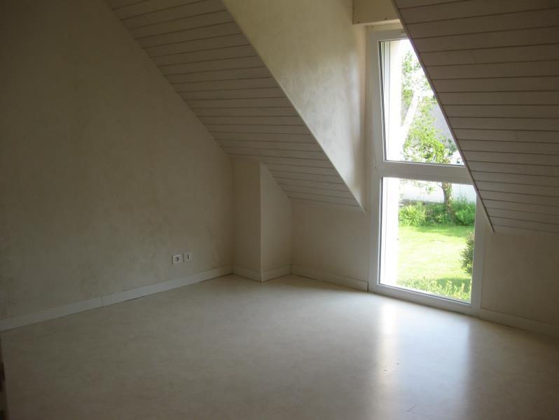 Vente maison / villa Riec sur belon 186900€ - Photo 6